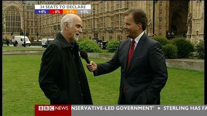 hungover-bbc-news-friday-sunday-47875