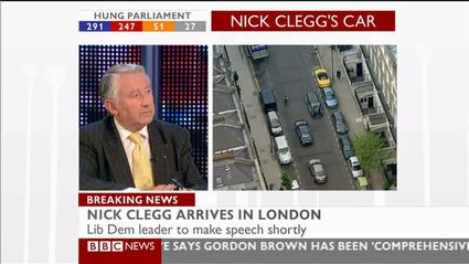 hungover-bbc-news-friday-sunday-47877