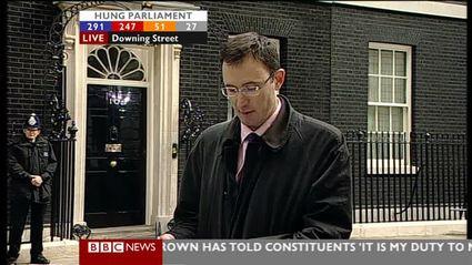 hungover-bbc-news-friday-sunday-47878