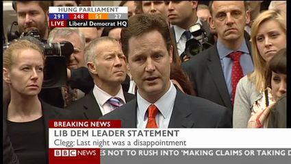 hungover-bbc-news-friday-sunday-47879