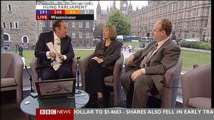 hungover-bbc-news-friday-sunday-47880
