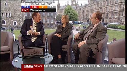 hungover-bbc-news-friday-sunday-47881