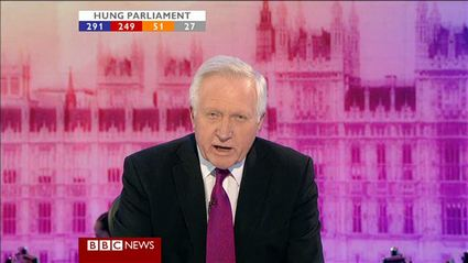 hungover-bbc-news-friday-sunday-47882