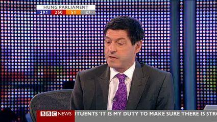 hungover-bbc-news-friday-sunday-47883
