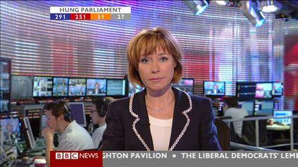 hungover-bbc-news-friday-sunday-47884
