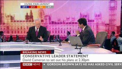 hungover-bbc-news-friday-sunday-47885