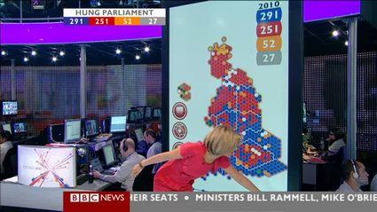 hungover-bbc-news-friday-sunday-47886