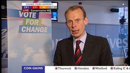 hungover-bbc-news-friday-sunday-47887