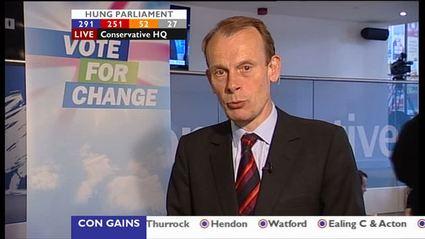 hungover-bbc-news-friday-sunday-47888