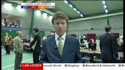 hungover-bbc-news-friday-sunday-47890