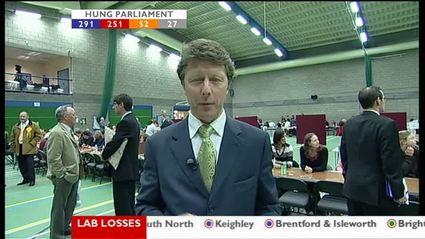 hungover-bbc-news-friday-sunday-47891