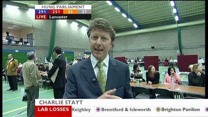 hungover-bbc-news-friday-sunday-47892