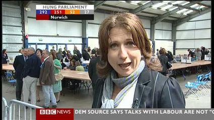 hungover-bbc-news-friday-sunday-47893