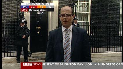 hungover-bbc-news-friday-sunday-47895