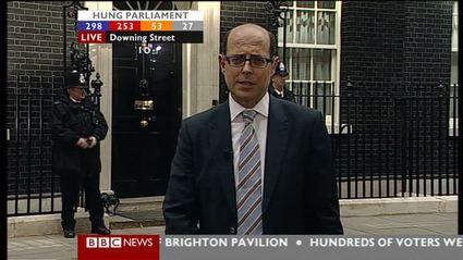 hungover-bbc-news-friday-sunday-47896