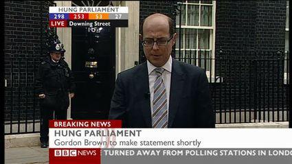 hungover-bbc-news-friday-sunday-47897