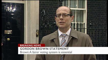 hungover-bbc-news-friday-sunday-47899