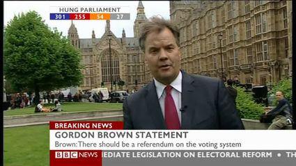 hungover-bbc-news-friday-sunday-47900