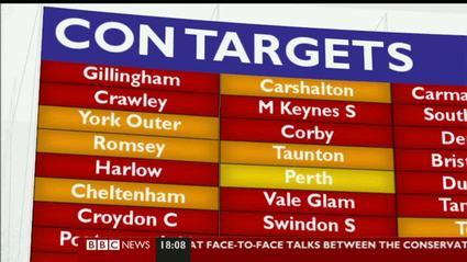 hungover-bbc-news-friday-sunday-47944
