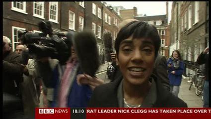 hungover-bbc-news-friday-sunday-47946