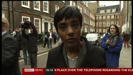 hungover-bbc-news-friday-sunday-47947