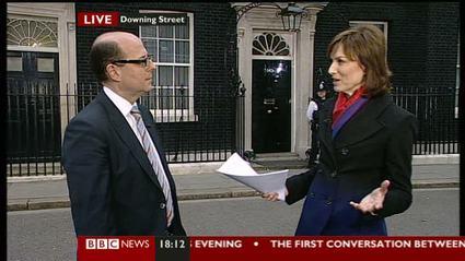 hungover-bbc-news-friday-sunday-47948