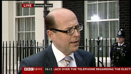 hungover-bbc-news-friday-sunday-47949