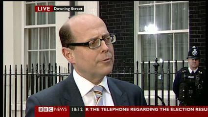 hungover-bbc-news-friday-sunday-47950