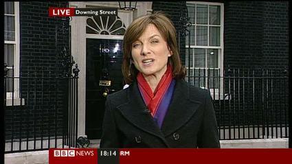 hungover-bbc-news-friday-sunday-47951
