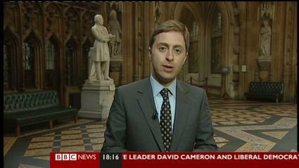 hungover-bbc-news-friday-sunday-47952
