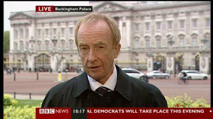 hungover-bbc-news-friday-sunday-47955