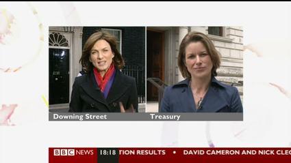 hungover-bbc-news-friday-sunday-47956