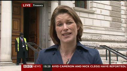 hungover-bbc-news-friday-sunday-47957