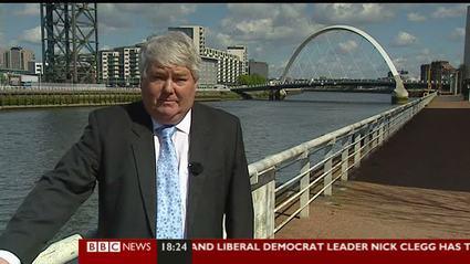 hungover-bbc-news-friday-sunday-47960