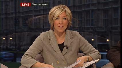 hungover-bbc-news-friday-sunday-48029