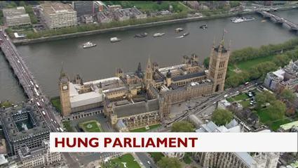 hungover-bbc-news-friday-sunday-48030