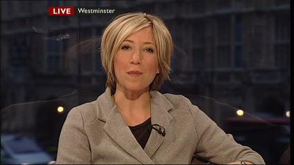 hungover-bbc-news-friday-sunday-48031
