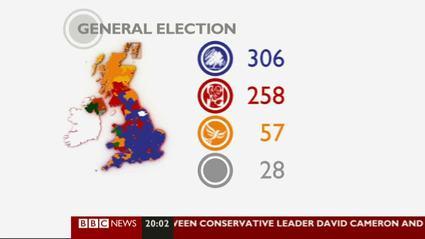 hungover-bbc-news-friday-sunday-48033