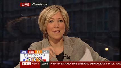 hungover-bbc-news-friday-sunday-48034