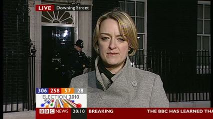hungover-bbc-news-friday-sunday-48035
