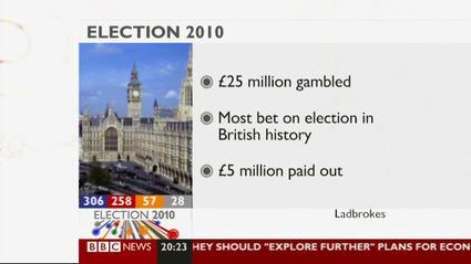 hungover-bbc-news-friday-sunday-48037