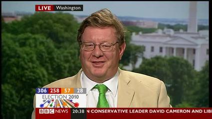 hungover-bbc-news-friday-sunday-48038