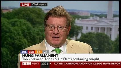hungover-bbc-news-friday-sunday-48039
