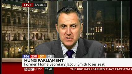 hungover-bbc-news-friday-sunday-48040