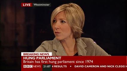 hungover-bbc-news-friday-sunday-48041
