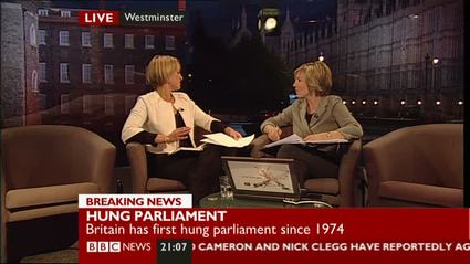 hungover-bbc-news-friday-sunday-48042