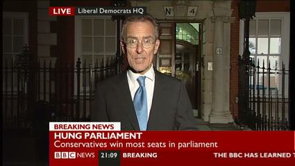 hungover-bbc-news-friday-sunday-48044