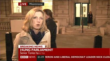 hungover-bbc-news-friday-sunday-48045