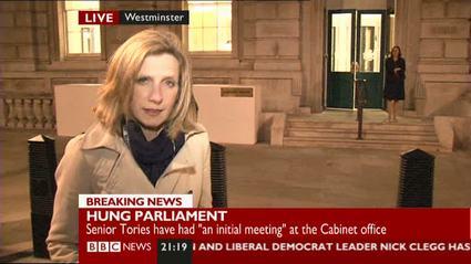 hungover-bbc-news-friday-sunday-48046