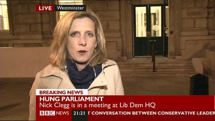 hungover-bbc-news-friday-sunday-48047